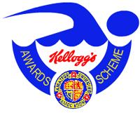 Kellogs award scheme