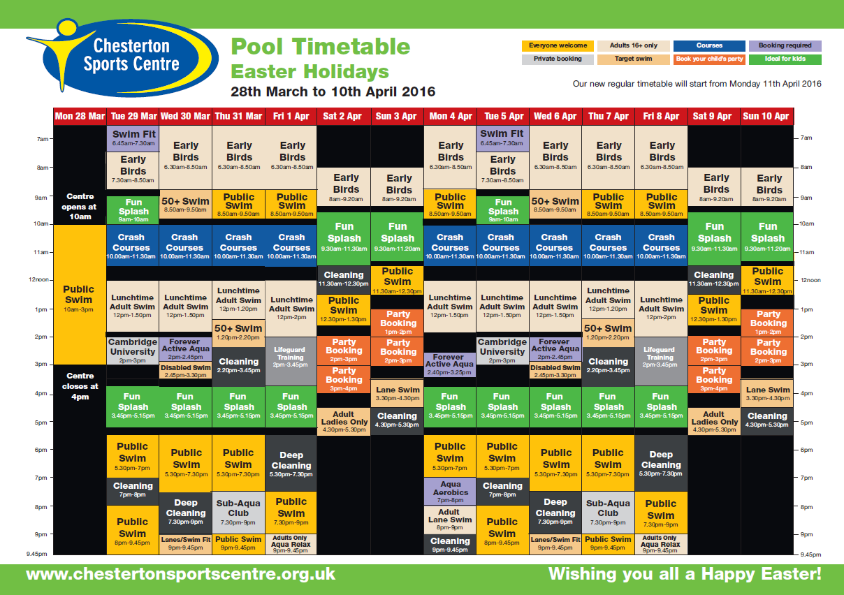 timetable_easter_2016